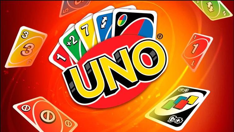 Hướng dẫn cách chơi bài UNO chi tiết