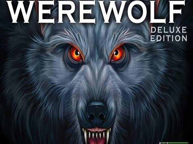 Tìm hiểu luật chơi ma sói